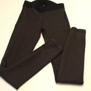 Citizens of Humanity Greyson Skinny Jeggings 28